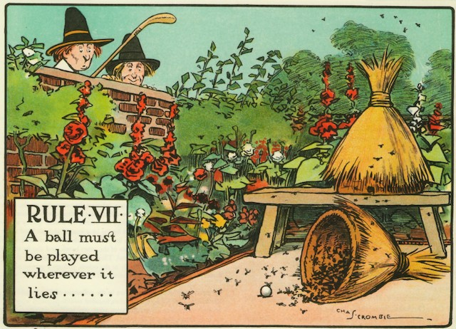 Crombie-where-it-lies-1905